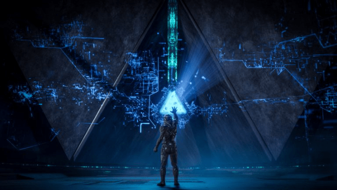 Mass Effect: Andromeda Patch 1.06
