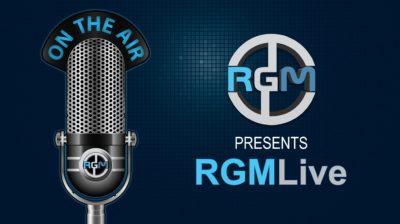 RGM Podcast #28
