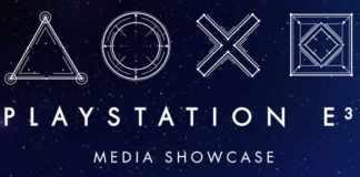 E3 Experience