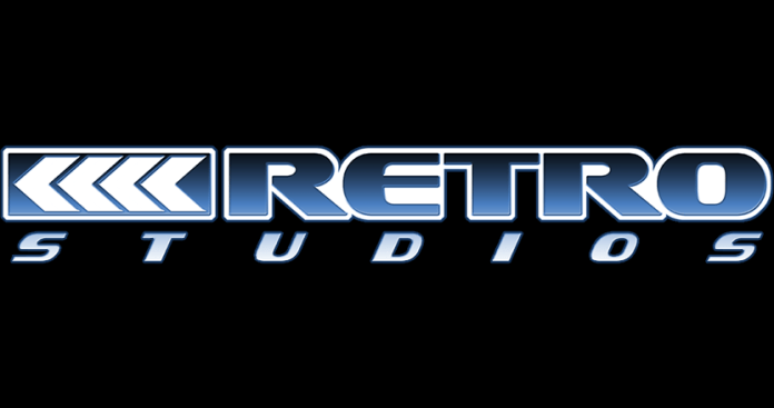 Metroid for the Nintendo Switch