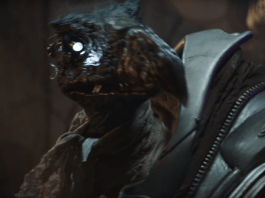 Netflix is reviving The Dark Crystal