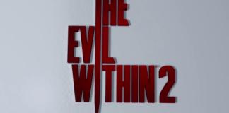 Bethesda E3 2017 The Evil Within 2