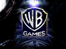 Warner Bros Live E3