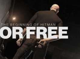 hitman season 1 free