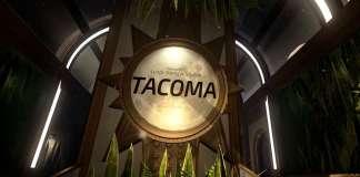 E3 2017 Tacoma 4K Trailer