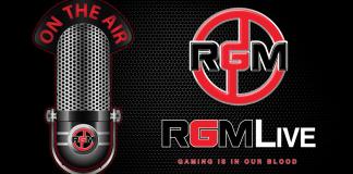 Podcast 30: E3 2017