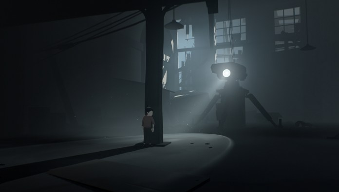 PlayStation Store Weekly Sales – July 18th 2017. Deal of the week : Inside at 50% off