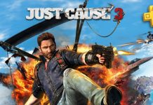 PlayStation Plus Free Games August 2017