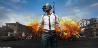 PlayerUnknown's Battlegrounds now has the highest peak