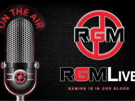 RGM Podcast #31