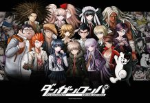 PlayStation Store Weekly Sales – August 15th, 2017. Deal of the week : Danganronpa 1*2 Reload at 50% off.