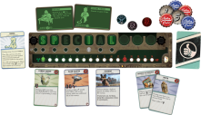 fallout-cards