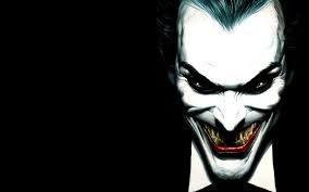 Stand Alone Joker Movie