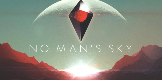No Man's Sky Atlas Rises Update