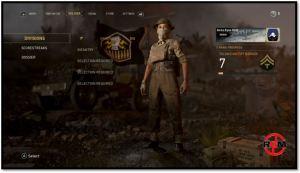 WWII Private Beta Impressions