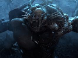 Halo Wars 2: Awakening the Nightmare DLC