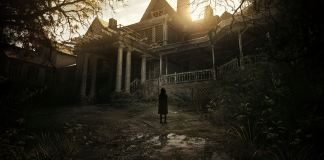 PlayStation Store Weekly Sales - October 17th, 2017. Deal of the week : Resident Evil 7 biohazard at 50% off.