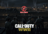 Reviews Call of Duty: WWII
