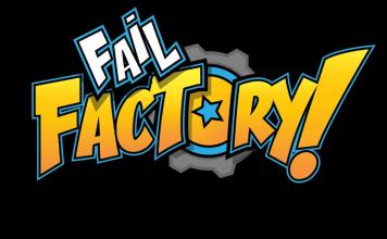 Fail Factory!