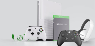 Black Friday Xbox Deals