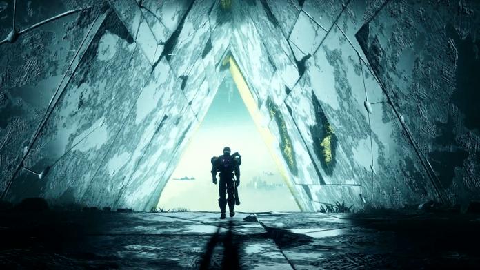 Destiny 2's Prestige Raid