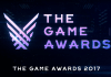 2017 Video Game Awards