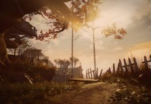 PlayStation Store Weekly Sales - January 23rd, 2018. Deal of the week: What Remains of Edith Finch at 40% off