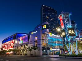 biggest E3 ever