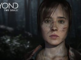 May 2018 PlayStation Plus Free Games