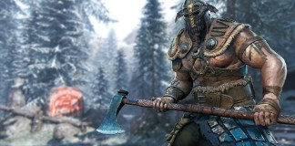 PlayStation Store Weekly Sales - Week 2 May 2018: Deal of the week: For Honor at 67% off