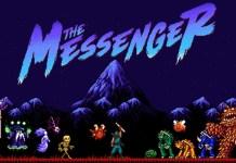 Messenger impressions