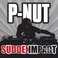 P-NUT FROM SUDDEN IMPACT PRESENTS THE CHAMP MIX 2016
