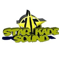 STARKADE SOUND PRESENTS REGGAE MIX 2016 FINAL