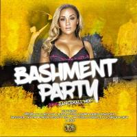 DJ FIYAHKIDD PRESENTS BASHMENT PARTY 90S DANCEHALL MIX