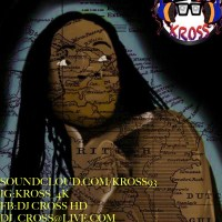 HALL OF FAME 16 VOL.1 FINAL MIX BY DEE JAY KROSS
