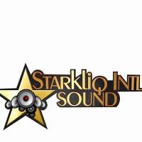 STARKLIQ INT'L SOUND SOUL'S MIX