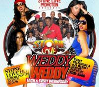 STONE LOVE AT WEDDY WEDDY (DANCEHALL UNIVERSITY)8TH FEB 2017