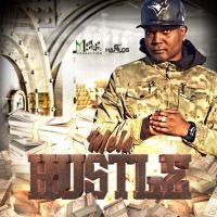"NEW EP RELEASE: MELO – ""HUSTLE EP"" – MELO MUSIC PRODUCTION"