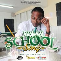 "BRAMMA ""SCHOOL"" SENDS RIGHT MESSAGE"