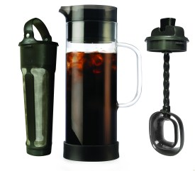 pcbgy-5450_cold_brew_iced_coffee_maker_set