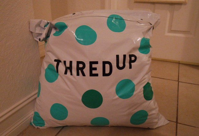 review-thred-up