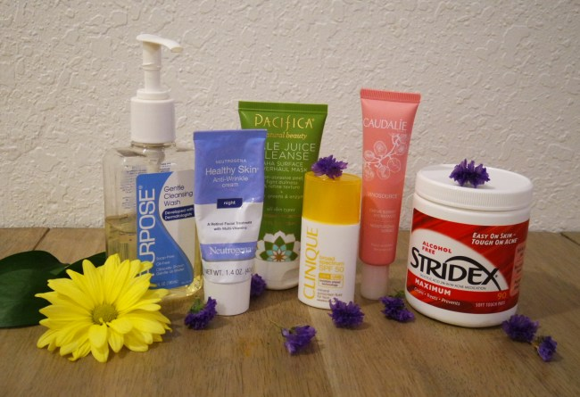 stuff-ive-tried-simplifying-my-skincare-routine