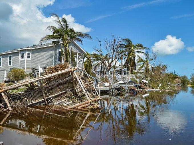 weathering-the-storm-post-hurricane-irma