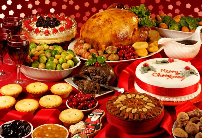eat-the-ham-pie-how-to-stick-to-your-goals-over-the-holidays