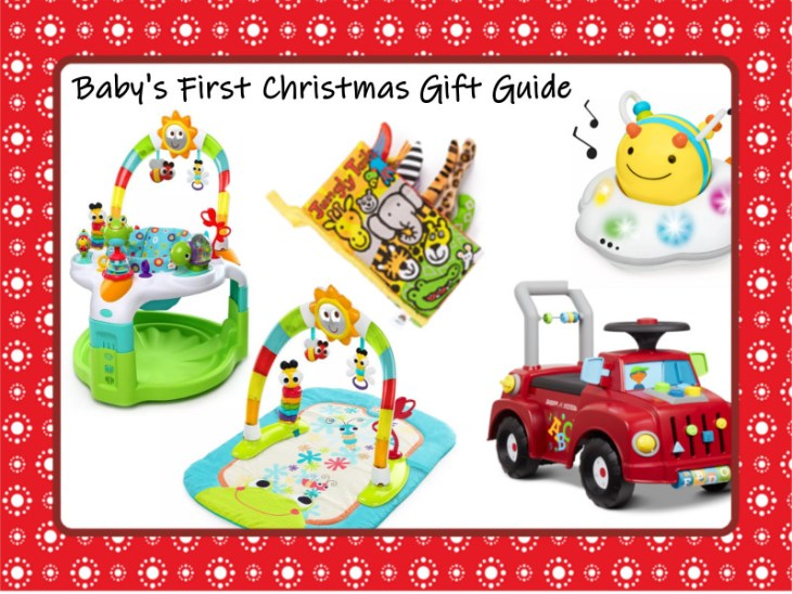 BabyGiftGuideFeatured