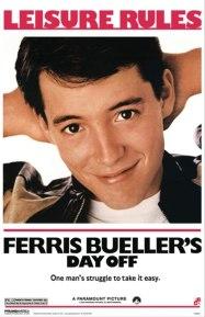 FerrisBuellersDayOff