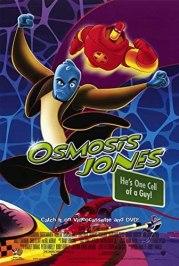 OsmosisJones
