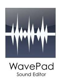 WavePad Sound Editor 9.34 Crack