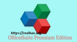 OfficeSuite Premium Edition 3.90 Crack Serial key