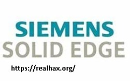 Siemens Solid Edge 2020 Crack With Activation Key